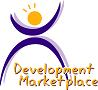 Development Marketplace