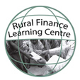 Rural Finance Learning Centre
